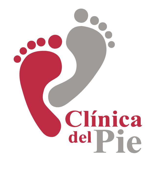 Podologo en Albacete